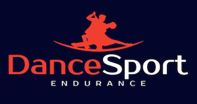 sport-health7